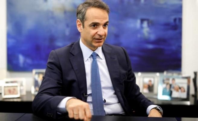 Rum-Yunan stratejik koordinasyon çerçevesi belirlenecek