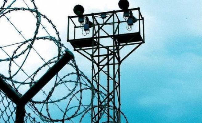 Tacikistan'da 14 mahkum zehirlenerek hayatını kaybetti