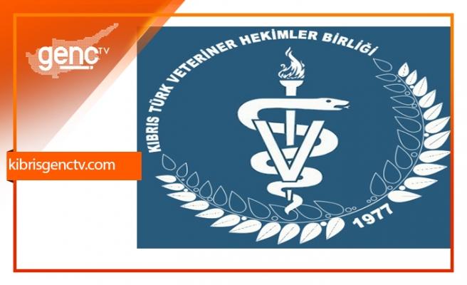 Veteriner Hekimler Birliğinden Batı Nil Virüsü konusunda açıklama