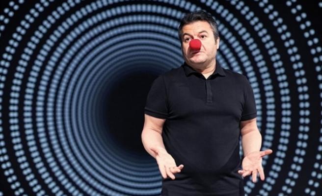 17. Kıbrıs Tiyatro Festivali, Pazartesi başlıyor