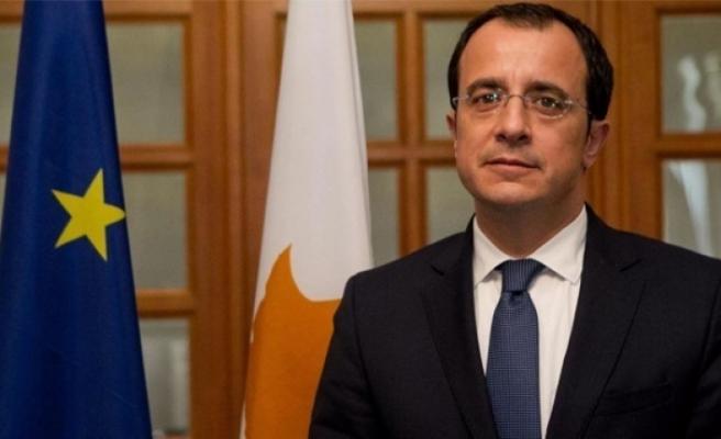 BM Genel Sekreteri'nin taraflar ile görüşeceği iddia edild