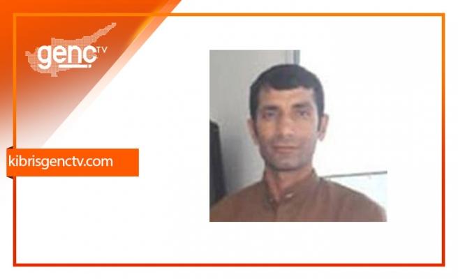 Gökhan Naim cinayetinin katil zanlılarından Azmad Ali Virk KKTC'ye teslim edildi