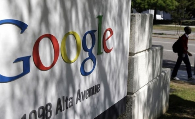 Google üretimde geri dönüştürülmüş maddeleri kullanacak