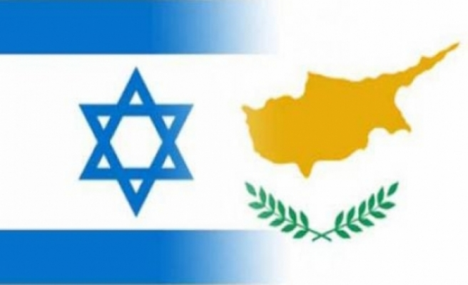 Güney Kıbrıs ile İsrail arasında organ nakli işbirliği
