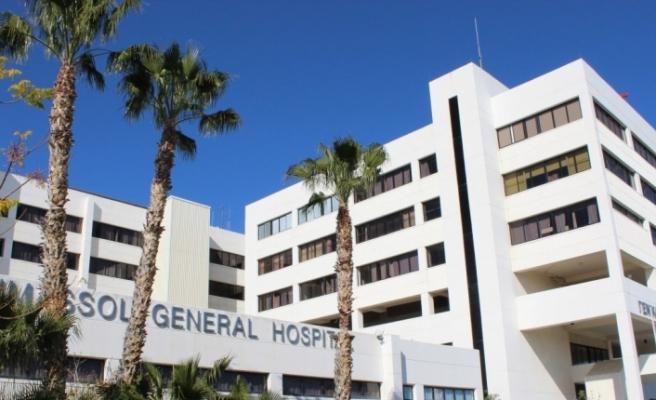 Güney Kıbrıs'ta görülen Batı Nil virüsü vakalarının sayısı 3'e yükseldi