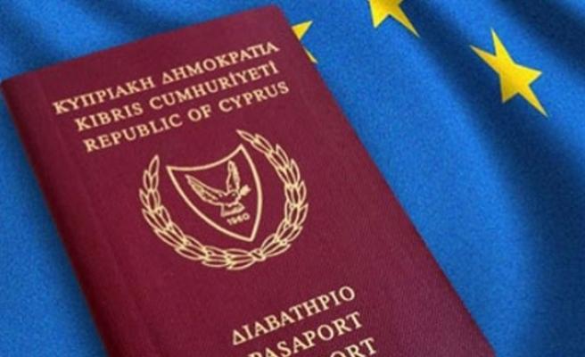 Güneyde yatırımcılara vatandaşlık kriterleri konusunda karışıklık
