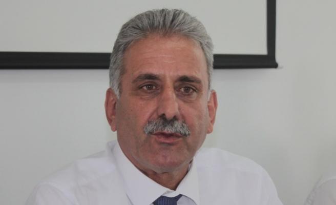 Hür İş'ten Mali İşbirliği Anlaşması Protokolü'ne eleştiri