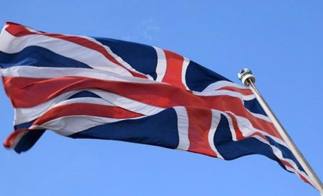 İngiliz hükümeti, hızlı tren projesi HS2'yi incelemeye aldı