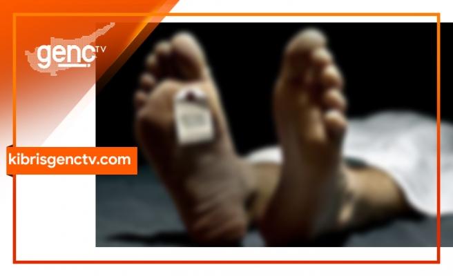 KKTC'de ilk Batı Nil Virüsü teşhisi gören hasta hayatını kaybetti