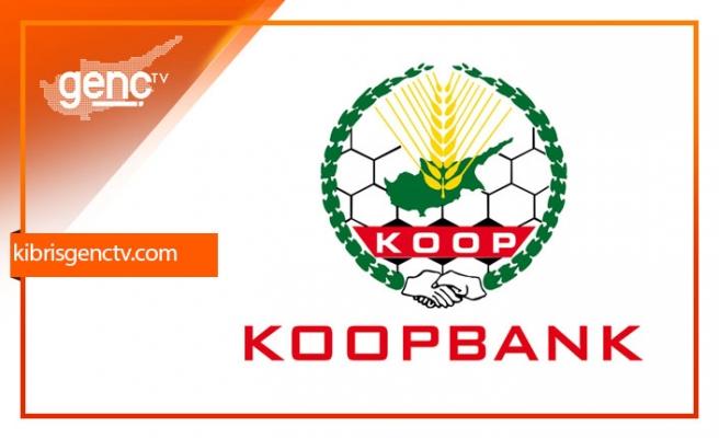 Koopbank, kredi faiz oranlarını düşürdü