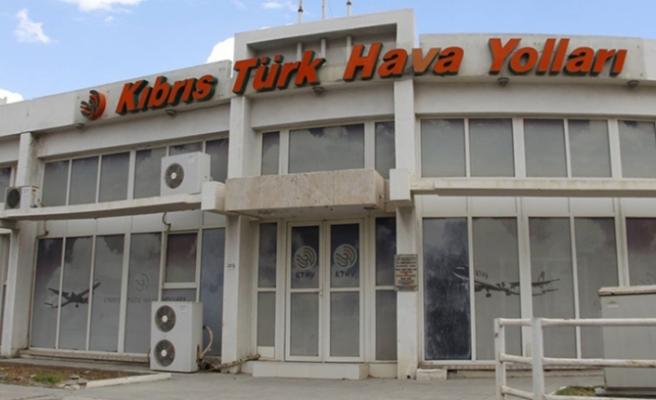 KTHY çalışanlarının yatırılmamış prim ve depozit borçlarına karşılık İhtiyat Sandığına aktarım yapıldı