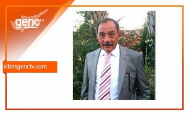 Mehmet Akar son yolculuğuna uğurlandı