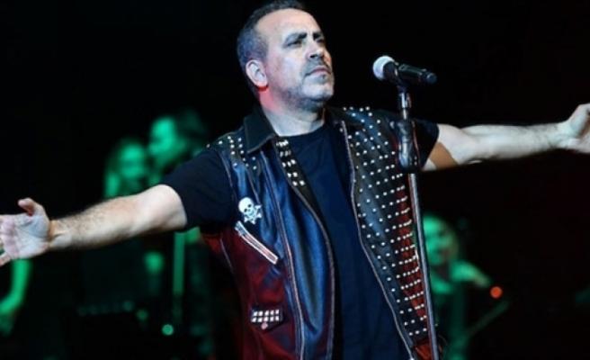 Pulya Festivalinde Haluk Levent konseri olacak