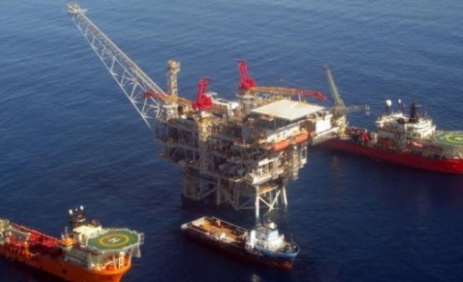 Rum Enerji Bakanlığından hidrokarbon bursu