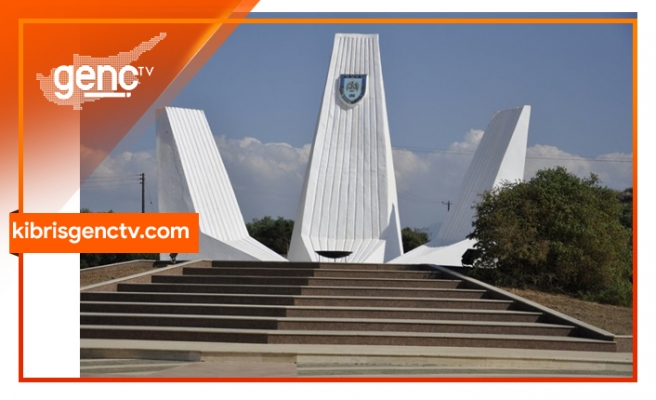 Yenilenen Cengiz Topel anıtı açılıyor