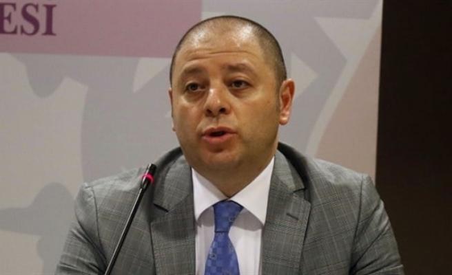 6'ncı Hematolojik Onkoloji Kongresi Girne'de yapıldı