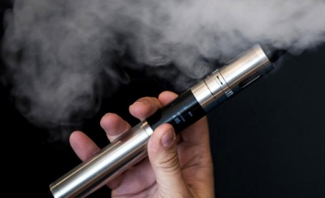 ABD'de elektronik sigara kaynaklı 6. ölüm