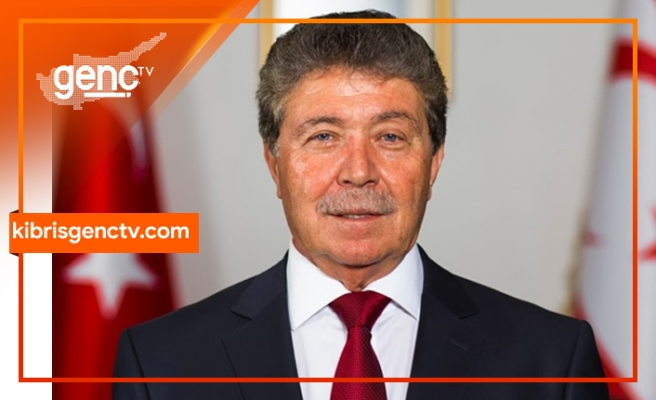 Ankara'da temaslarda bulunacak