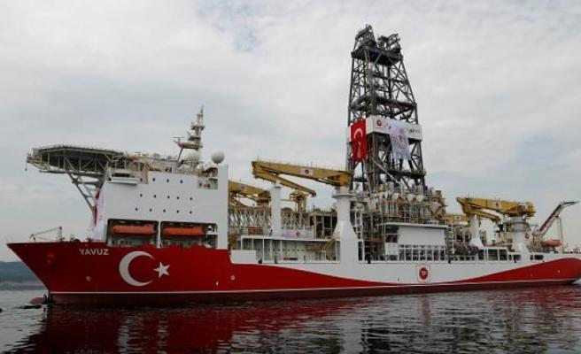 Ankara'nın dikkatini 7'inci parsele çevirdiği iddiası