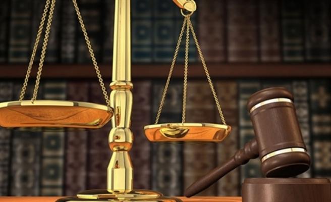 Barolar Birliği ve Mahalli Barolar, Kıdemli Savcı Metay'a yapılan saldırı konusunda açıklama yaptı