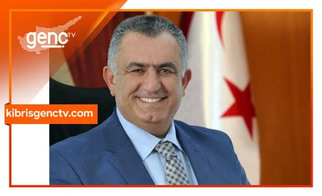 Çavuşoğlu'ndan yeni eğitim öğretim yılı mesajı