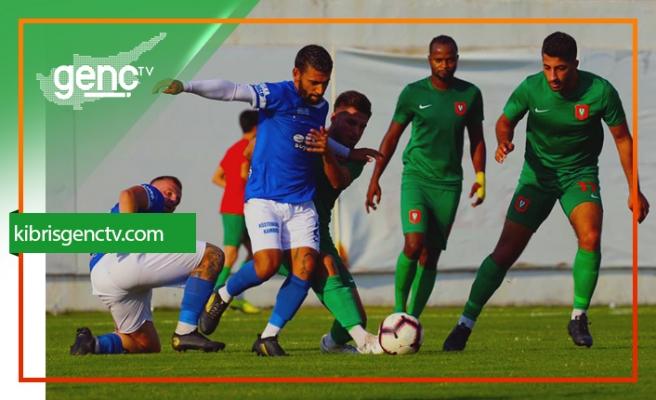 Futbolda 3.hafta yarın akşam başlıyor...İşte haftanın programı