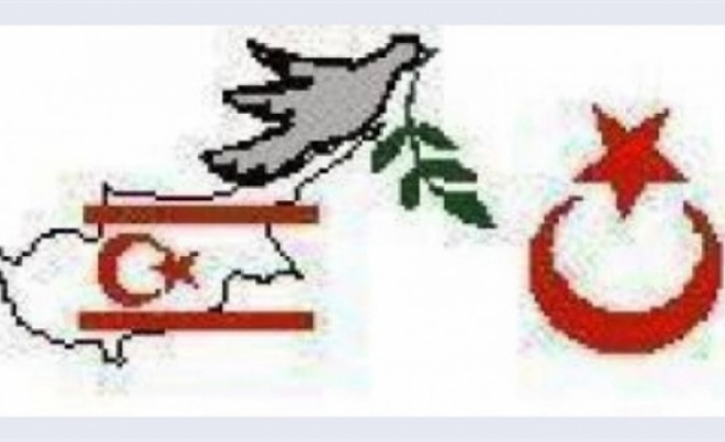 """""""Kıbrıs'ta çözümün önünü tıkayan bizzat BM"""""""