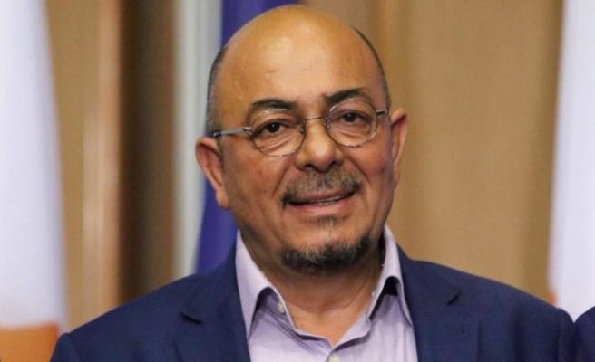 Kızılyürek, Türkçe'nin AB'nin resmi dil olması ilgili görüşlerini açıkladı