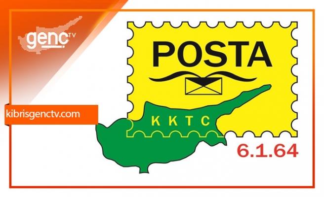 Posta Kodları konusunda uyarı