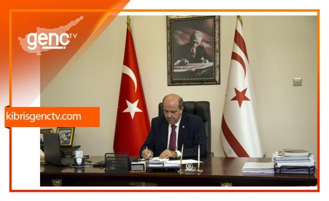 Tatar, Ankara'ya gidiyor
