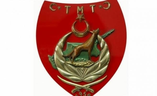 TMT Mücahitler Derneği, Vakıflar İdaresi'nce yapılan girişimi desteklediğini bildirdi