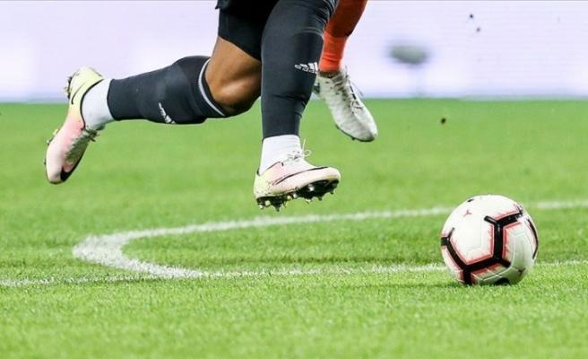 Türkiye Süper Lig'de 6.haftanın programı