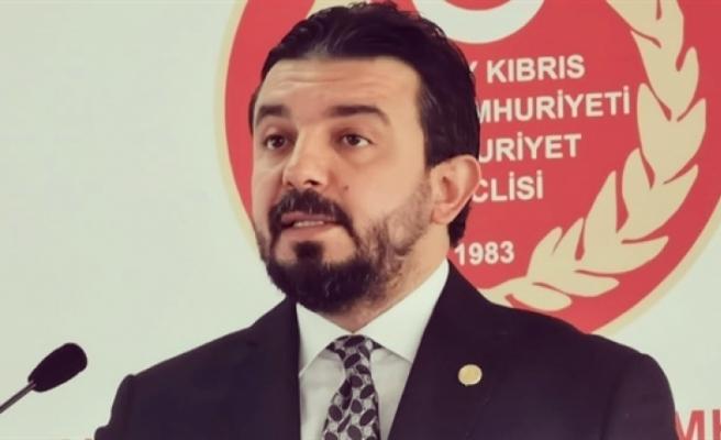 YDP, EL-SEN ile mutabakat metni imzalanmasını eleştirdi