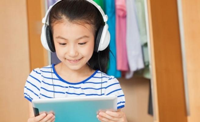 Çin'de gençlerin video izlemesine sınır getiriliyor