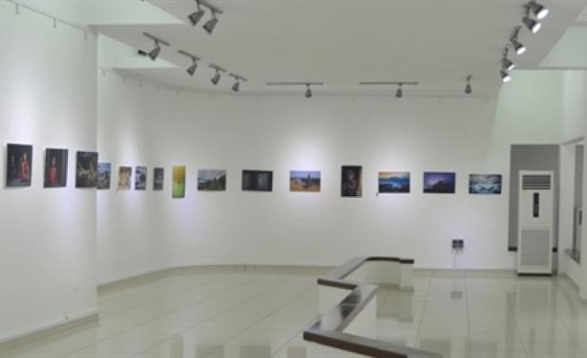 Devlet Fotoğraf Yarışması ve Sergisi'ne başvuru kabul ediliyor