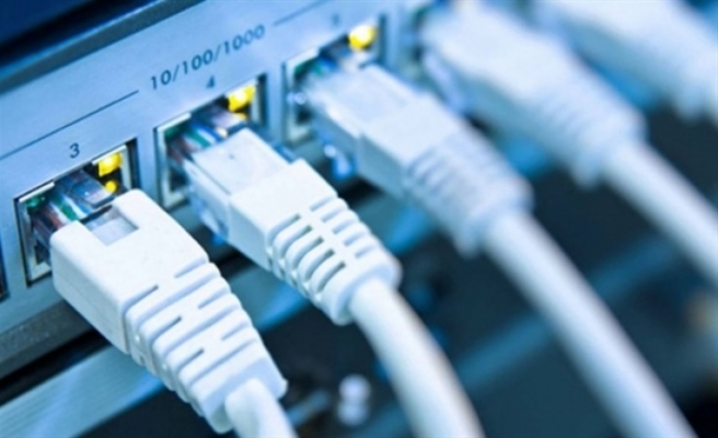Dikkat! İnternet ve Telefon Kesintisi