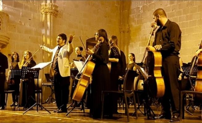Ennio Morricone Film Müzikleri Konseri