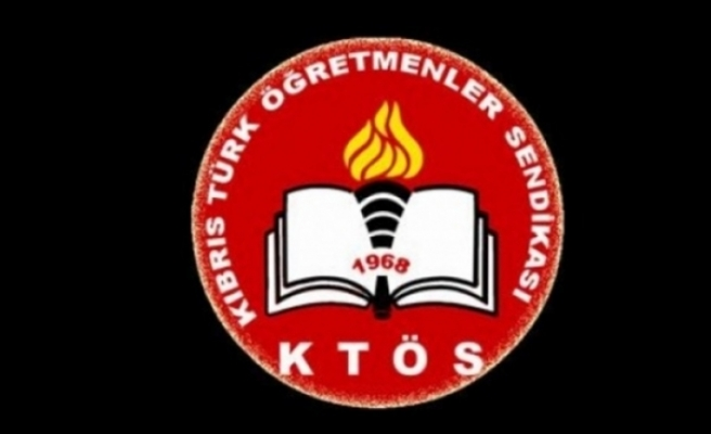 """KTÖS: """"Lefke İstiklal İlkokulu, bakanlığın direktifine uymuyor"""""""