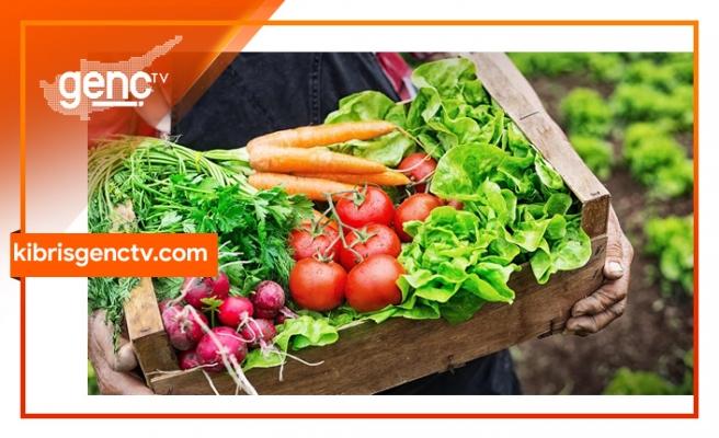 Organik tarım yasasına aykırı harekete hapis cezası