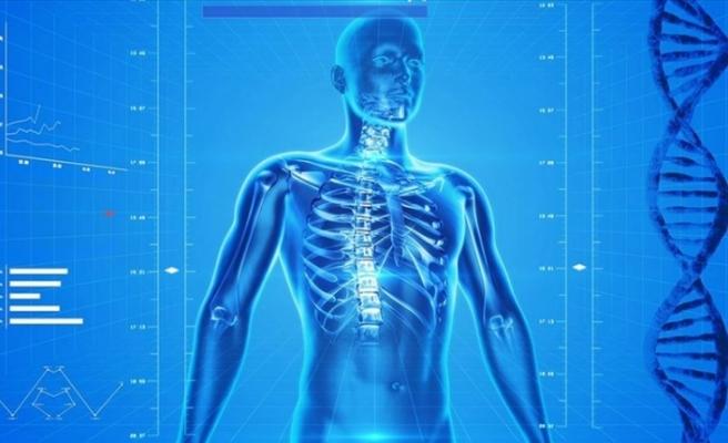 Osteoporoz kalıcı sakatlığa yol açabiliyor