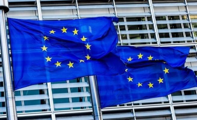 Rum siyasi partiler Avrupa Konseyi kararını değerlendirdi