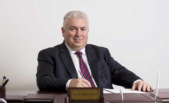 Şans Oyunları Yasa Tasarısı'nın ivediliğinin onaylanmasını eleştirdi