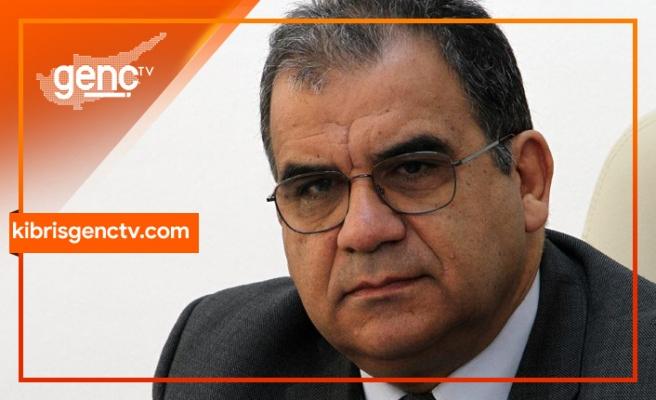 Bakan Sucuoğlu, çalışma affının detaylarını anlattı