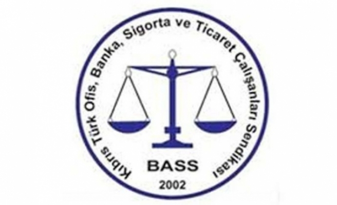 """BASS: """"Lİ-KOOP yönetimi ve müdürünün görevden alınması yerinde bir karar"""""""