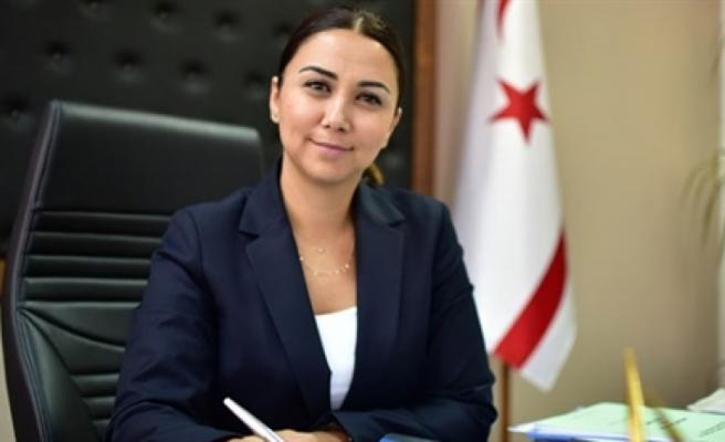 Baybars,  5. İstanbul Güvenlik Konferansı'na katılacak