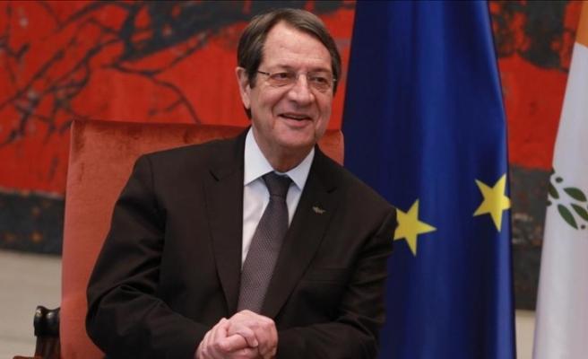 """""""Bizi uluslararası hukuk ve üçlü işbirliği mekanizmaları güçlendiriyor"""""""