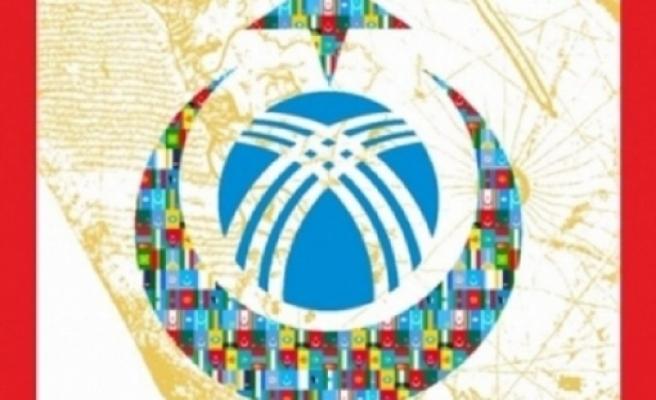 'Dünya Türk Sivil Toplum Kuruluşları Toplantısı' bugün yapılıyor