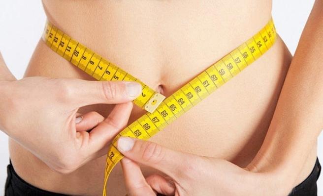 Düzenli diyet ve egzersize rağmen kilo vermekte zorlanıyorsanız işte nedeni bu olabilir