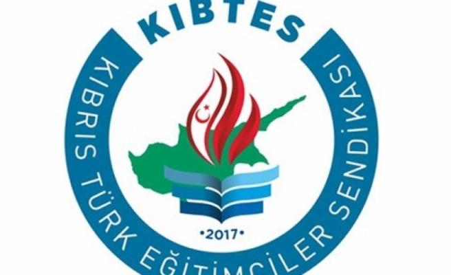 Eğitimciler Sendikası Öğretmenler Günü'nü kutladı