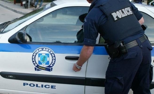 Güney Kıbrıs cinayet ve suç oranlarında AB'de en alt sırada